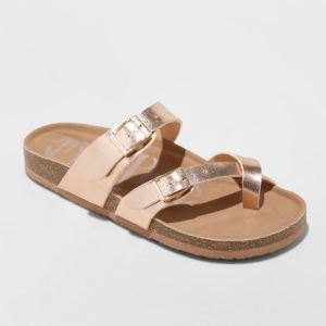 Mad Love Prudence Sandal