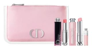 Dior Lip Set