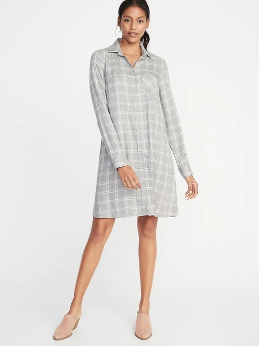 cn15897865_Old Navy Swing Dress